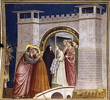 giotto_di_bondone_-_no__6_scenes_from_the_life_of_joachim_-_6__meeting_at_the_golden_gate_-_wga09176