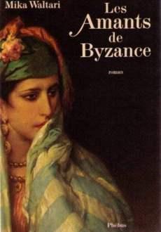 les-amants-de-byzance