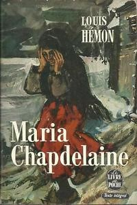 maria-chapdelaine