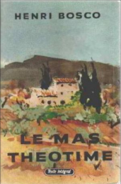 le-mas-theotime-2