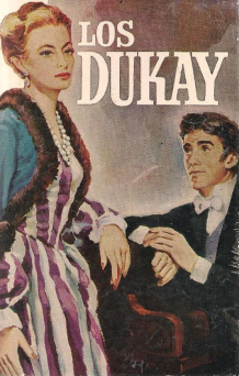 Dukay - texte 2.png