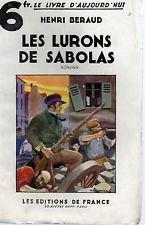 Sabolas 2