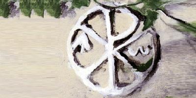 amazon pas mal complet dans les spécifications L'Anneau du pêcheur de Jean Raspail, 1995 – Les Livres d'Antoine