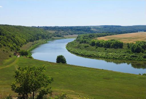 Don fleuve.png