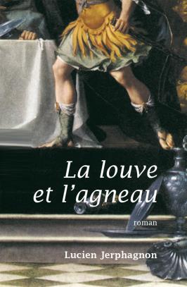 La Louve et l agneau - Texte.png