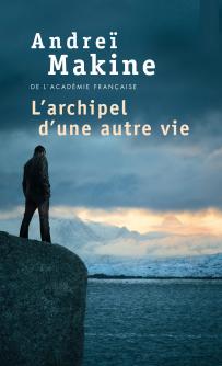 L'Archipel - Livre.png
