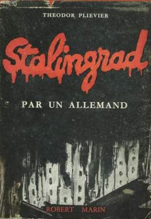 Stalingrad originale