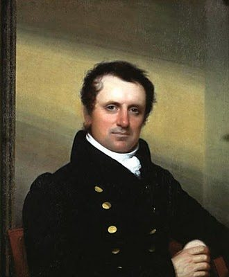 Heretic, Rebel, a Thing to Flout: James Fenimore Cooper—The Rise and Fall  of the First Great American Novelist